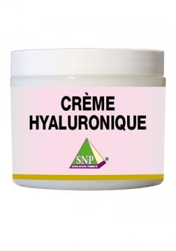 cr me hyaluronique super nature products. Black Bedroom Furniture Sets. Home Design Ideas