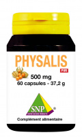 Physalis Pur