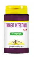 Transit Intestinal