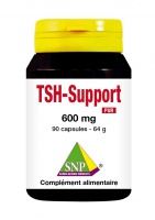 TSH Support Pur