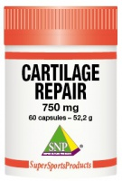 Cartilage Repair Puur