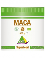 Maca Superfood 450 g Pur
